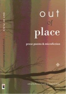 out-of-place-cover-247x350-212x300